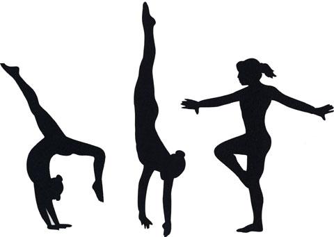 gymnastics_set_2